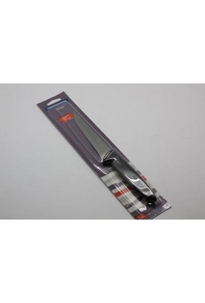 Ün Ev 23423/106 Et Bıçağı