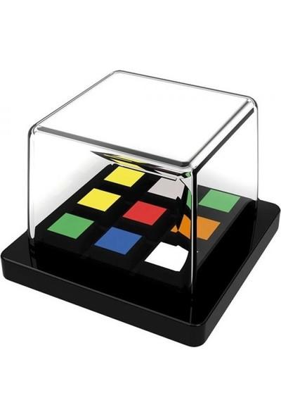 Rubiks Rubiks Race - Zeka Küpü Gelişim Oyunları