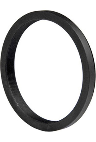 Ayex Step-Down Ring Filtre Adaptörü 77-52Mm