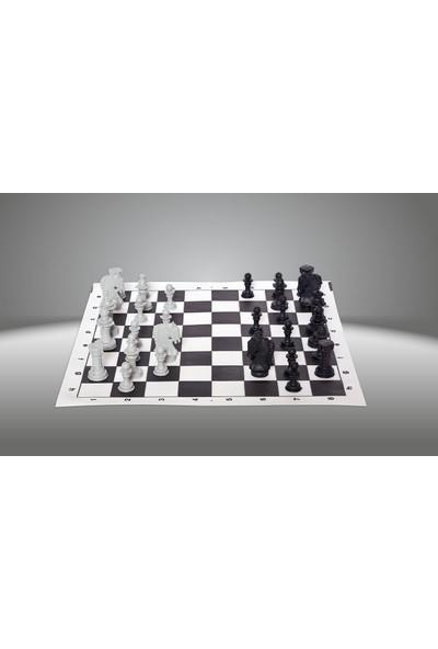 DGT 3000 Chess & Game Clock Board Games