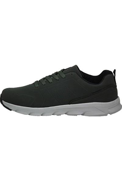 Kinetix Sneaker Ayakkabı Erkek Ayakkabı Almera Iı