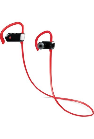 Ttec SoundBeat Sport Bluetooth Kulaklık