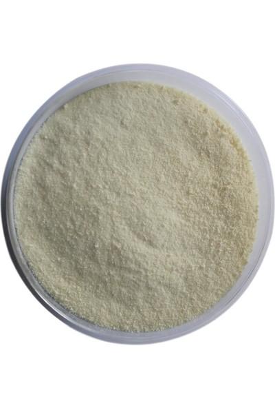 Alfasol Arabik Gam (Gum Arabic) 100 gr