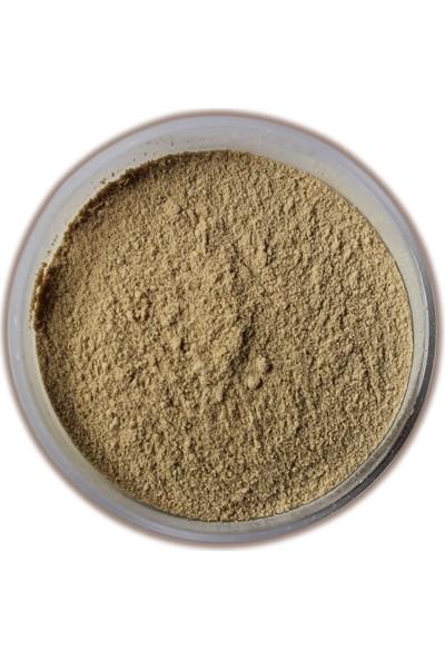 Alfasol Keçi Boynuzu Gamı 250 gr
