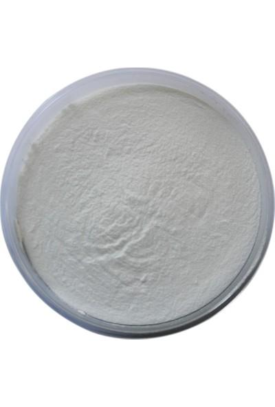 Alfasol İnülin 500 gr