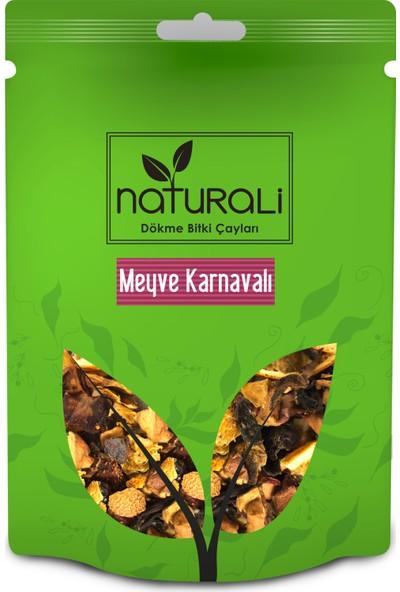 Naturali Mevye Karnavalı 100 gr