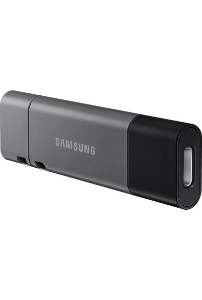Samsung Duo Plus 256GB 300/80MB/s USB 3.1 USB Bellek MUF-256DB/APC