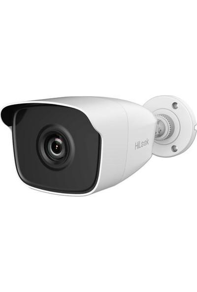 Haikon Ds-2Ce56C0T-It3 Tvı 720P 2.8 Mm Sabit Lensli Ir Dome Kamera