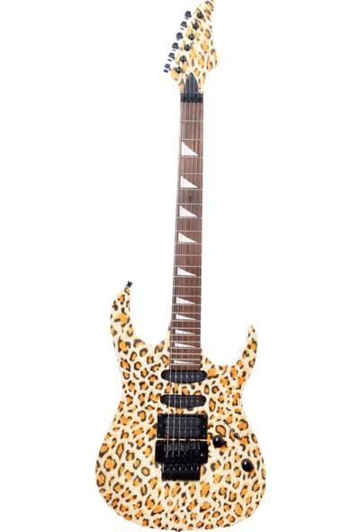 Extreme Elektro Gitar - Xe30Km