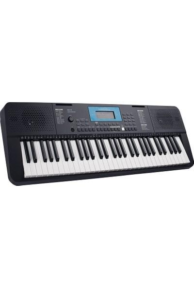 Medeli M211K 5 Oktav Piyano Tuşlu Org