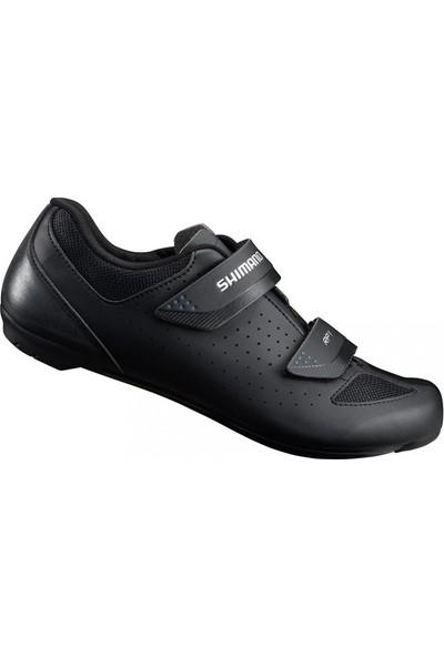 Shimano Yol Ayakkabısı SH-RP1 Siyah 42