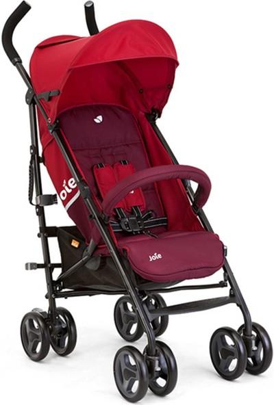 Joie Nitro Lx Baston Bebek Arabası