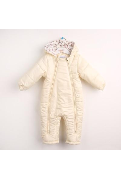 Hello Baby Bebek Astronot Tulum