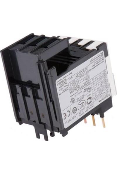 Schneider Electric Lr2K0305 - Termik Röle 0.54-0.8A