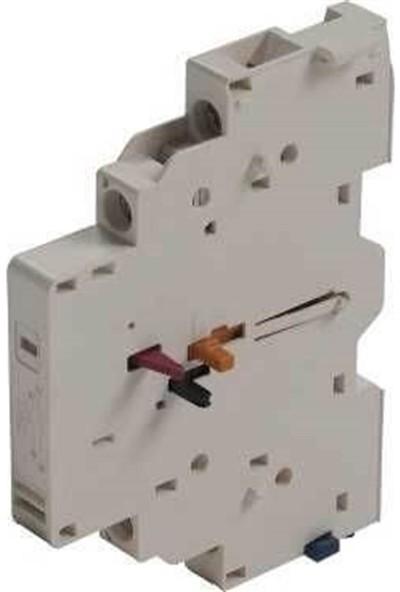 Schneider Electric Gvad1010 - Hata Sinyali 1Nkhata + 1Na