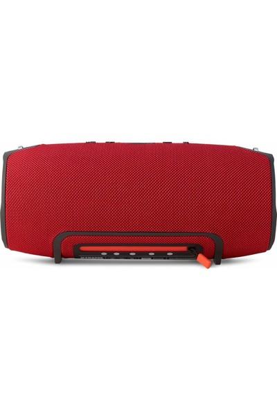 Btech Xtreme Ses Bombası Su Geçirmez Bluetooth Hoparlör