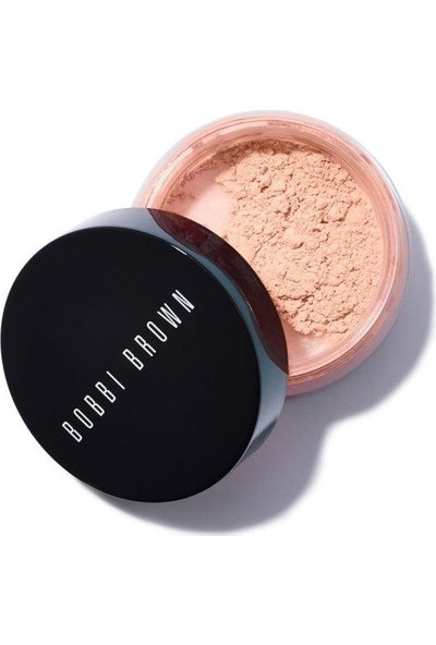 Bobbi Brown Retouching Powder- Peach