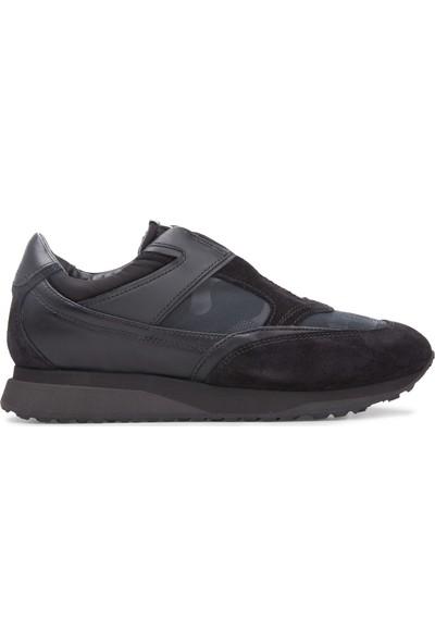 Santoni Erkek Ayakkabı Mbfl20940Ngndhdn01