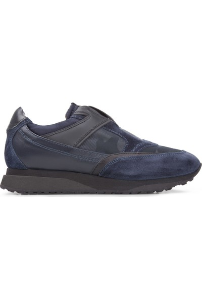 Santoni Erkek Ayakkabı Mbfl20940Ngndhdnu60