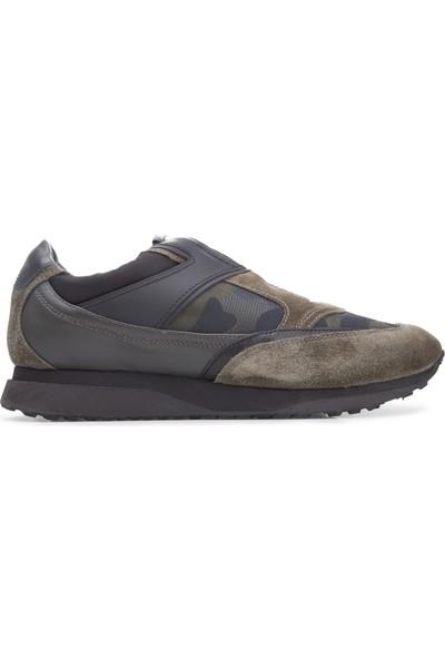 Santoni Erkek Ayakkabı Mbfl20940Ngndhdnv50