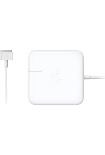 Apple 60W Magsafe 2 Güç Adaptörü (13 İnç Retina Ekrana Sahip Macbook Pro) Tr Uyumulu Md565Ch/A