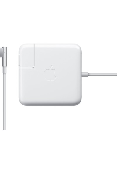 Apple Macbook Air İçin 45W Magsafe Güç Adaptörü Tr Uyumulu Mc747Ch/A