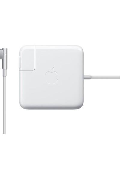 Apple Macbook Air İçin 45W Magsafe Güç Adaptörü Tr Uyumulu Mc747Ch/A