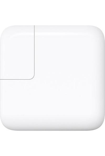Apple 29W Usb‑C Güç Adaptörü Tr Uyumulu Mj262Zp/A