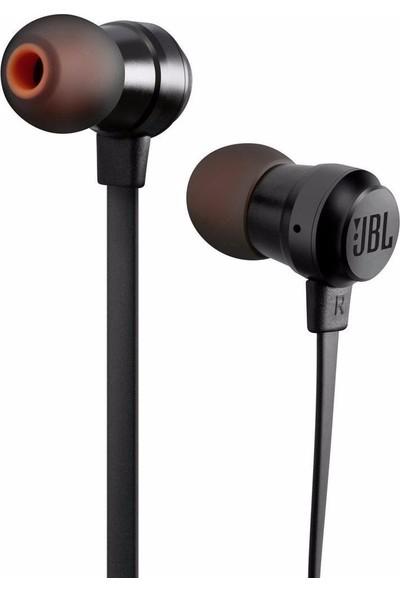 Jbl T290 Kulakiçi Kulaklık Ct Ie Siyah