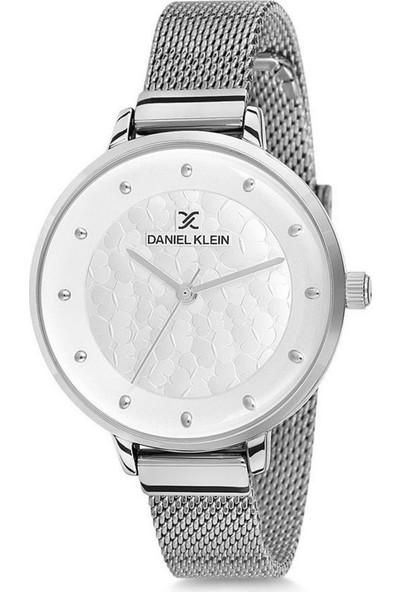 Daniel Klein DK102-012155E Kadın Kol Saati