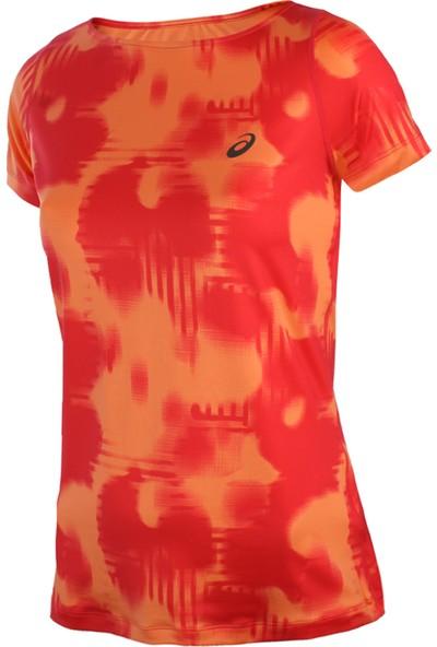 129974-2070 Asics Kadın T-Shirt