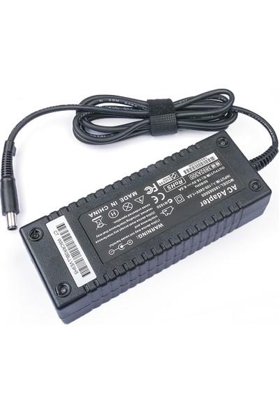 Gomax Hp Compaq Ppp016L-E Pa-1121-42Hn Adaptör Şarj Aleti