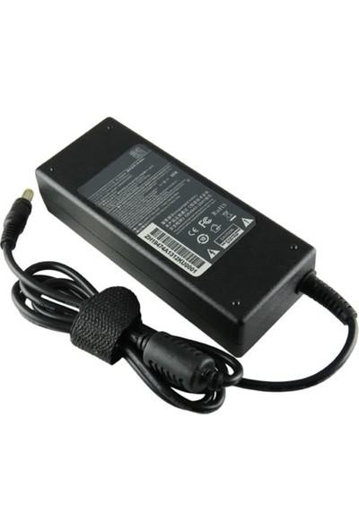 Gomax Acer Aspire E1-572G Adaptör Şarj Aleti