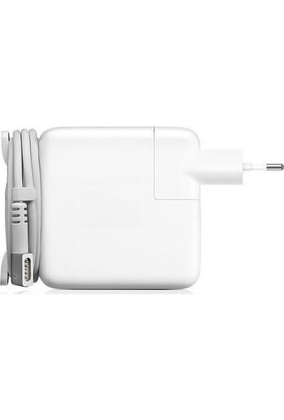 Gomax Apple Magsafe A1184 A1330 A1278 Adaptör Şarj Aleti