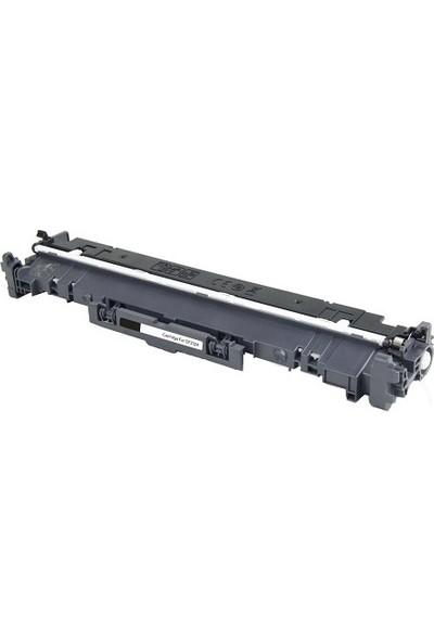 HP Cf234A 34A Muadil Drum Ünitesi, M106/M134