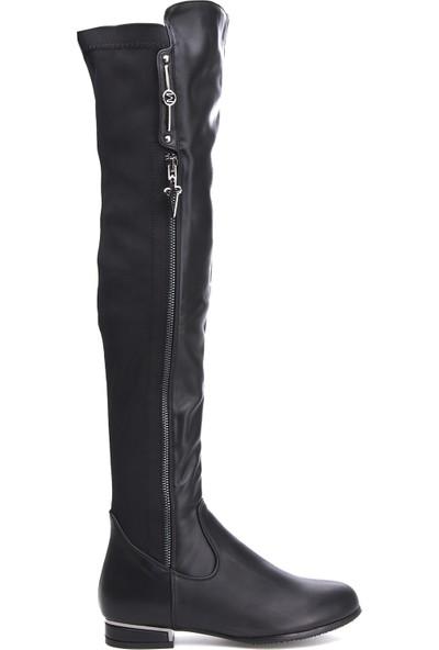 Guja Kadın Çizme 38918K22111