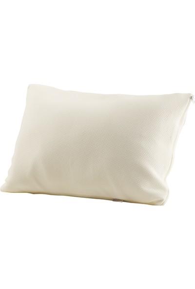 Viscoflex Comfort Visco Yastık