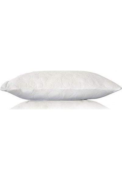 Visco 50 x 70 cm Kırpıntı Yastık