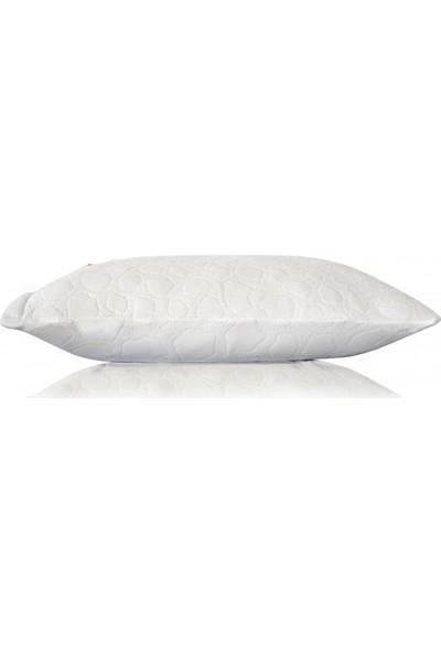 Viscoleff Visco Plus 50 x 70 cm Yastık