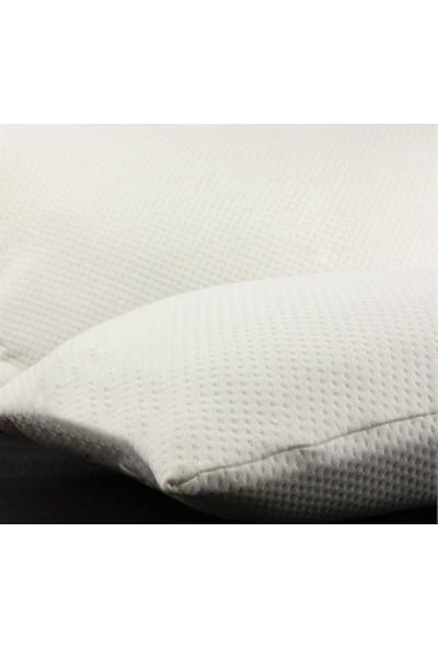 Marvella Visco Yastık 50 x 70 cm