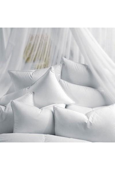 Cotton Box Silikon Yastık 50 x 70 cm