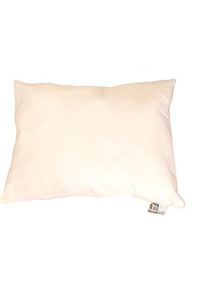 Marvellous Bebek Beşik Silikonize Pillow Yastık 40 x 50 cm