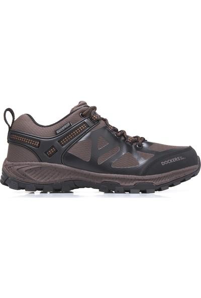Dockers Erkek Ayakkabı 225530