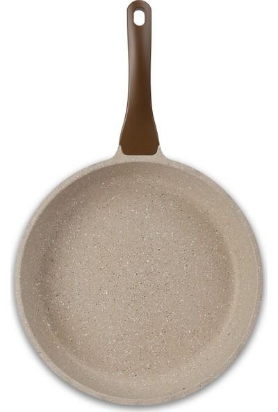 Thermoad Granit Tava Vizon 26 CM