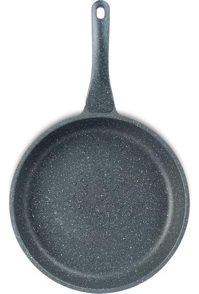 Thermoad Granit Tava Gri 26