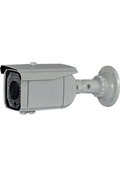 Venüs Vns 5209 Bullet Kamera