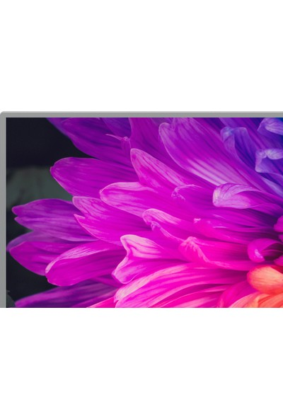 Arçelik A65L 8752 5S 4K Diamond Tv 65'' 165 Cm Uydulu Smart 4K Ultrahd Led Tv