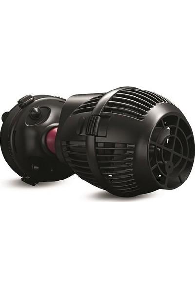 Hydor Koralia 4 Akıntı Motoru 5600Lt/H