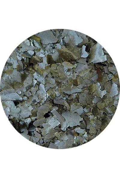 Özel Paket - JBL %40 Spirulina Flakes 100 gr