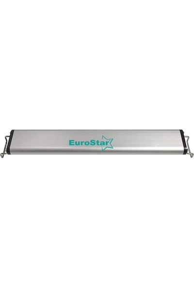 Eurostar Led Kapak 20 cm 10W 16 Led